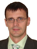 BalticNet-PlasmaTec General Manager Alexander Schwock