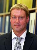 EB_Klaus_Dieter_Weltmann