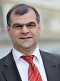 Member of the board. <b>Dr Yashar Musayev</b> - EB_Yashar-Musayev1