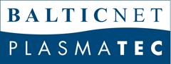 BalticNet-PlasmaTec