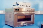 Fricke und Mallah Microwave Technology GmbH_2