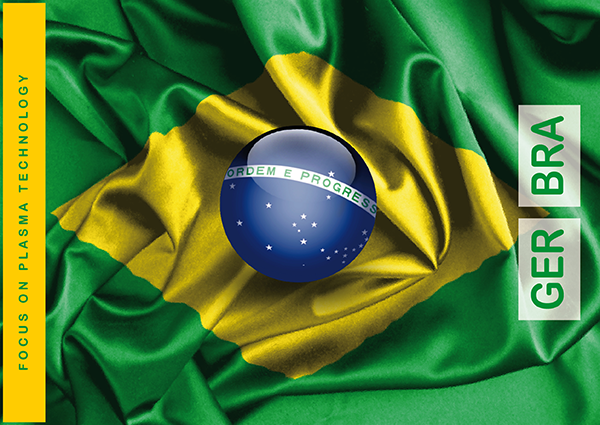 BMBF Brazil