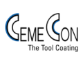 List_CemeCon_Logo