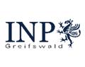 List_INP_Logo