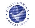List_Koszalin_Logo