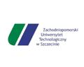 List_ZUT_Logo
