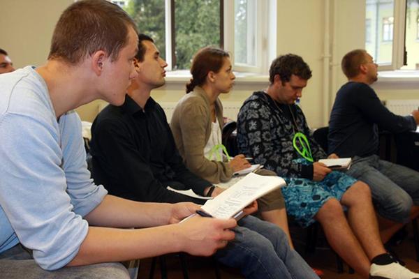 PlasTEP-summer-school-Riga