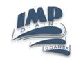 List_IMP_Logo
