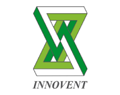 List_Innovent_Logo