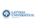 List_Latvia_University_Logo