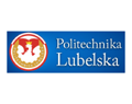 List_Lublin_University_Logo