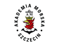 List_MUS_Logo
