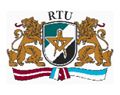 List_RTU_Logo