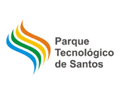 List_Santos_Technology_Park_Logo