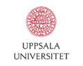 List_Uppsala_University_Logo