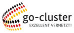 go-cluster-LOGO