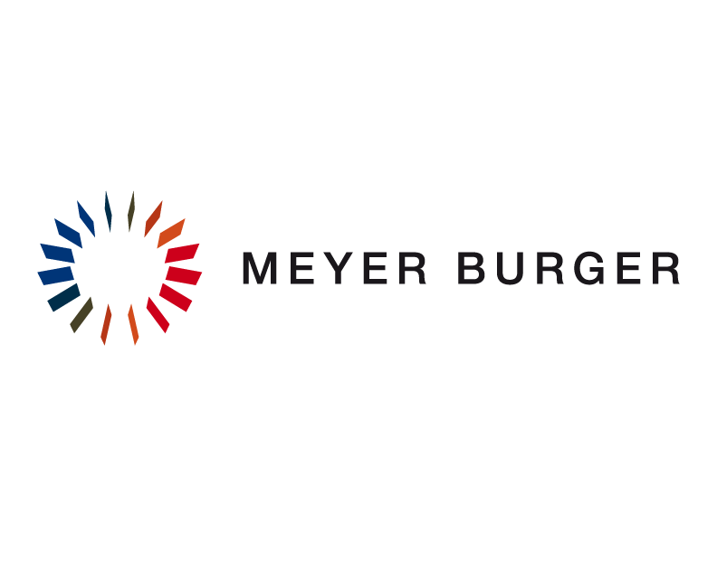 Meyer Burger Logo