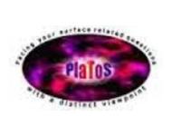PlaToS Logo