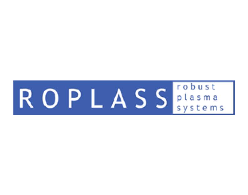 Roplass Logo