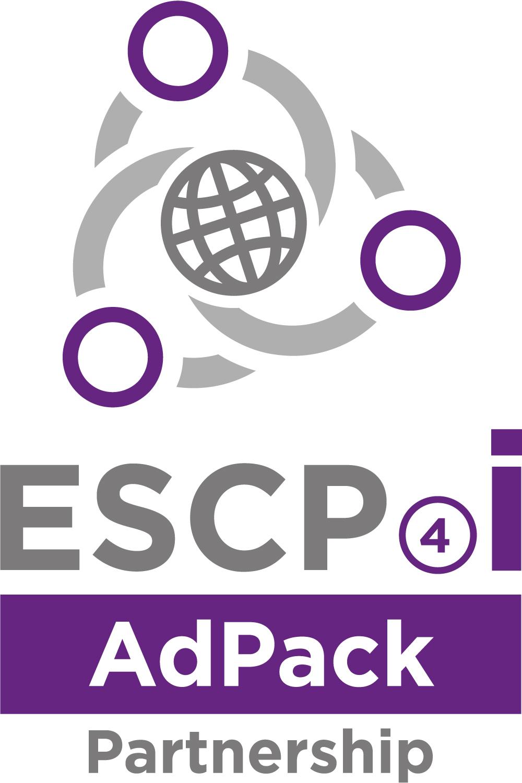 ESCP4i_AdPack