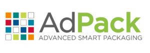 AdPack2-01